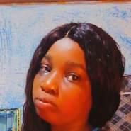 salomay898807's profile photo