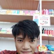 ebill19's profile photo
