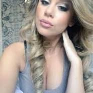 jeromea3452's profile photo