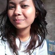 lirac63's profile photo