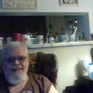 williamh457427's profile photo