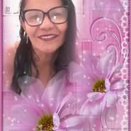 margaridaf22's profile photo