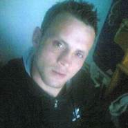 mesenteanc's profile photo