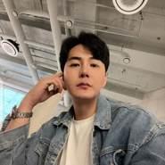 chanhong426366's profile photo