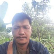 userjc634485's profile photo