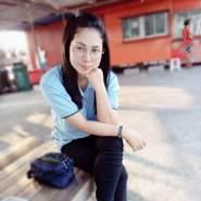 nanthawanw7's profile photo