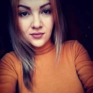 valantien's profile photo