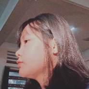 phuongt424662's profile photo