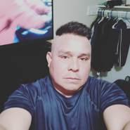 arango212400's profile photo