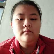 userpl50893's profile photo