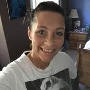 claral955549's profile photo