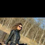socaciua's profile photo