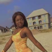 mercyi199367's profile photo