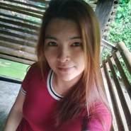 janem446429's profile photo