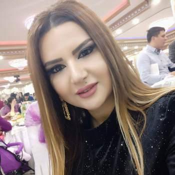 leylaq11154_Baki_Single_Female