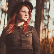 fghjkuljkht's profile photo