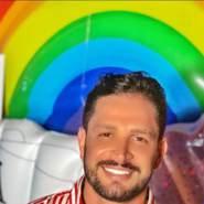 gb95122's profile photo