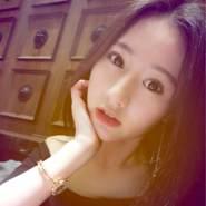 usergt95138's profile photo