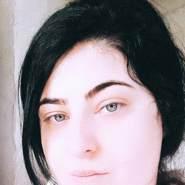 jasmines814030's profile photo