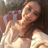 dinal62's profile photo