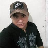 osmint691338's profile photo