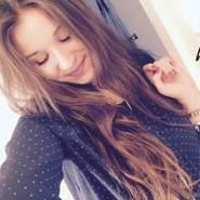 jessicas788890's profile photo