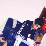 mohammedd188217's profile photo