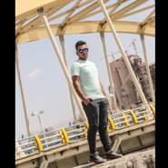 alil911's profile photo
