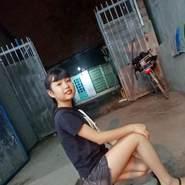 chinhp700496's profile photo
