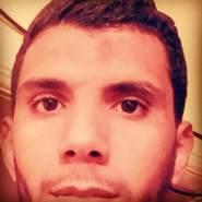 noureddinez597261's profile photo