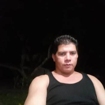 aliensa721894_Florida_Single_Männlich