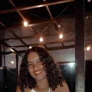 katherynd402807's profile photo