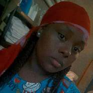 eliana405988's profile photo