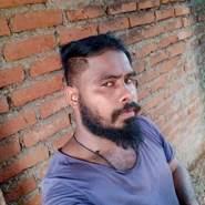 nuvank599496's profile photo