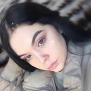 varvaro4ka's profile photo