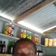 andrej902203's profile photo