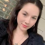 angelinaj56004's profile photo