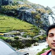 MiguelAguila1's profile photo