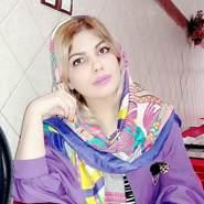 sana311557's profile photo
