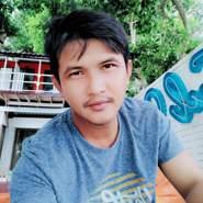 userhweq49's profile photo