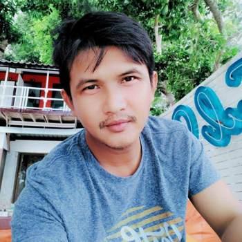 userhweq49_Chon Buri_Single_Male