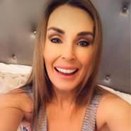 maryp199914's profile photo