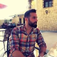 jesusaguayoruiz's profile photo