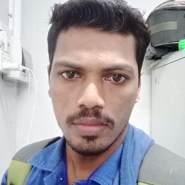 ravid00's profile photo