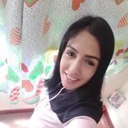 bazaida's profile photo