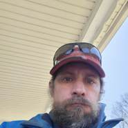 edwardt300266's profile photo