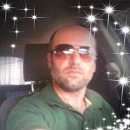 muratesindeniz's profile photo
