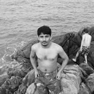 khank737982's profile photo