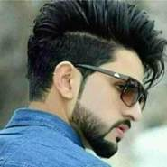farsm51's profile photo