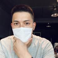 preyatmike's profile photo